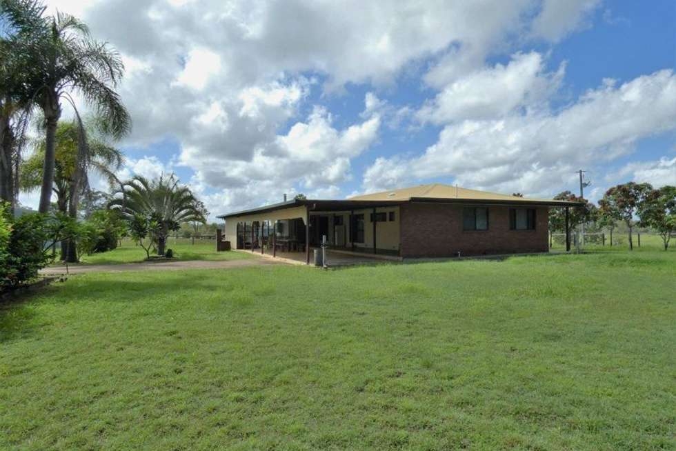 Second view of Homely lifestyle listing, 286 Brauers Road, Mount Maria QLD 4674