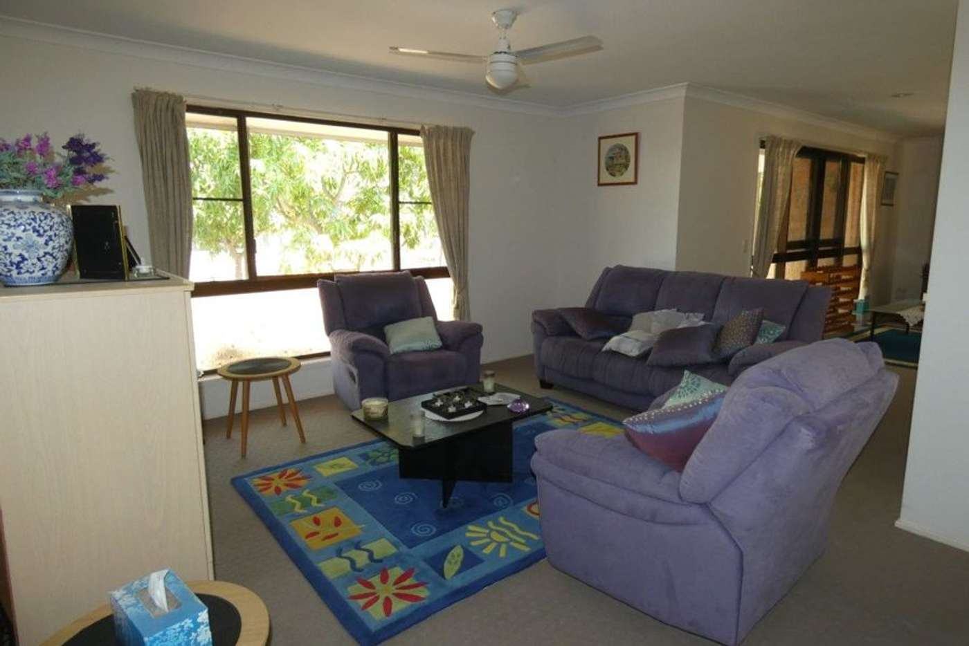 Sixth view of Homely lifestyle listing, 286 Brauers Road, Mount Maria QLD 4674