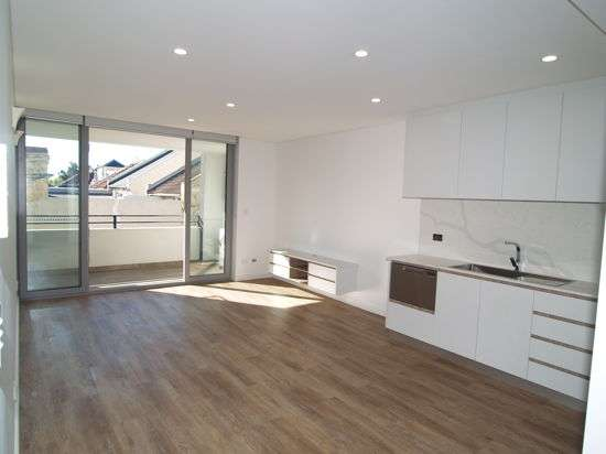 Main view of Homely apartment listing, 12/111-115 New Canterbury Road, Petersham, NSW 2049