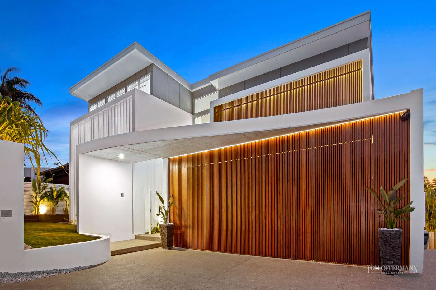 Main view of Homely house listing, 33 Arkana Drive, Noosa Heads, QLD 4567