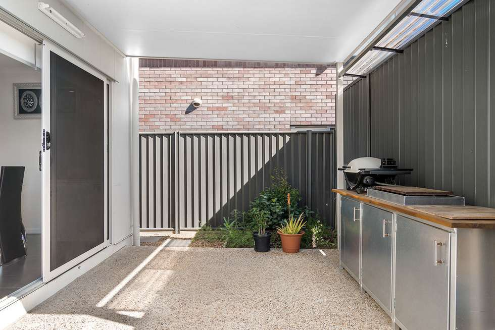 Third view of Homely townhouse listing, 112/26-32 Radke Road, Bethania QLD 4205