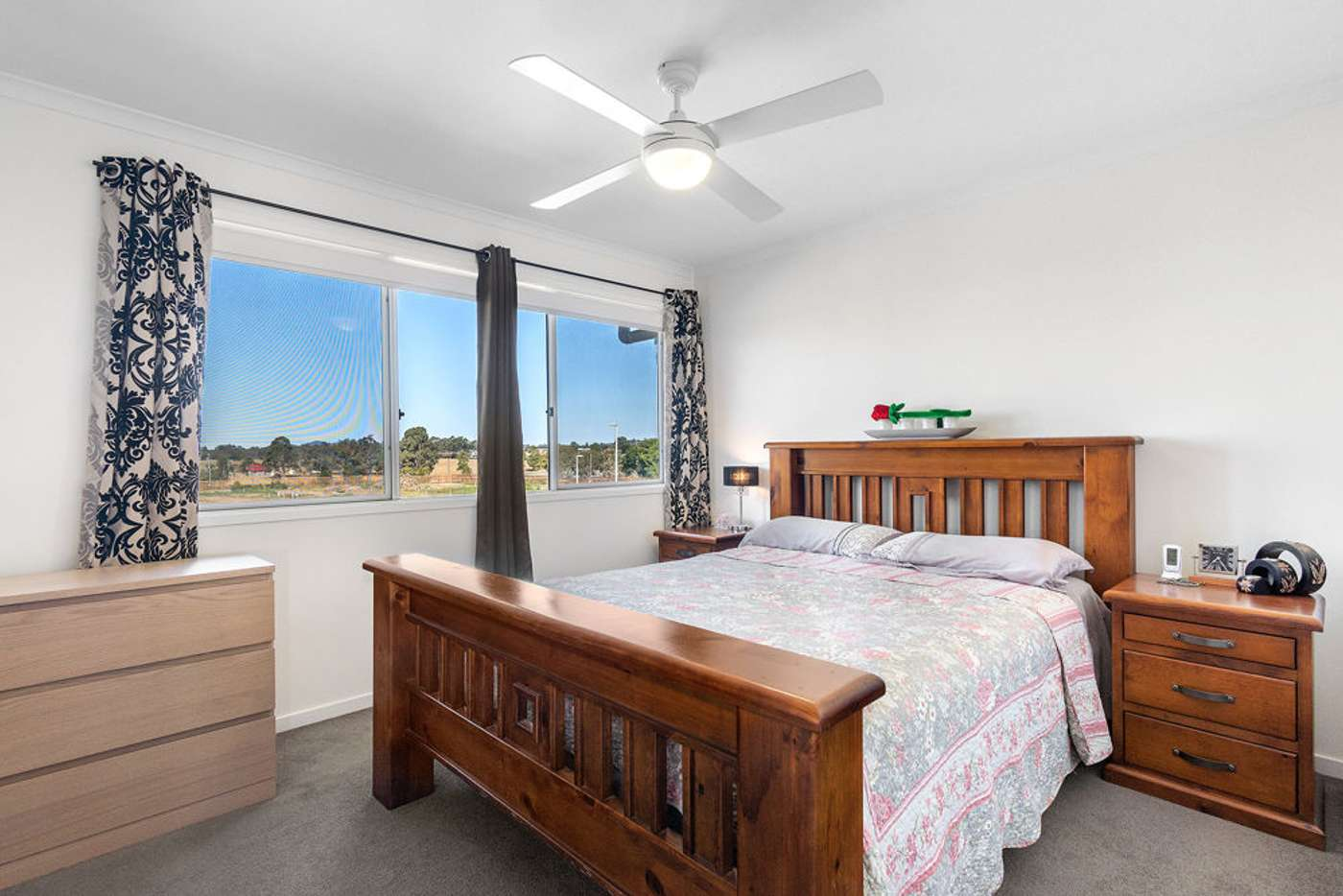 Fifth view of Homely townhouse listing, 112/26-32 Radke Road, Bethania QLD 4205