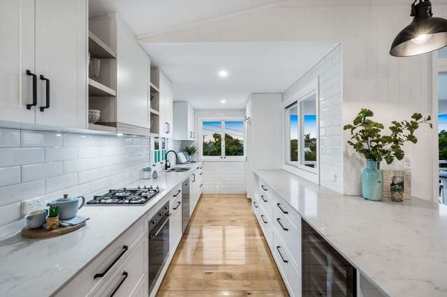 34 Grayson Street, Morningside QLD 4170