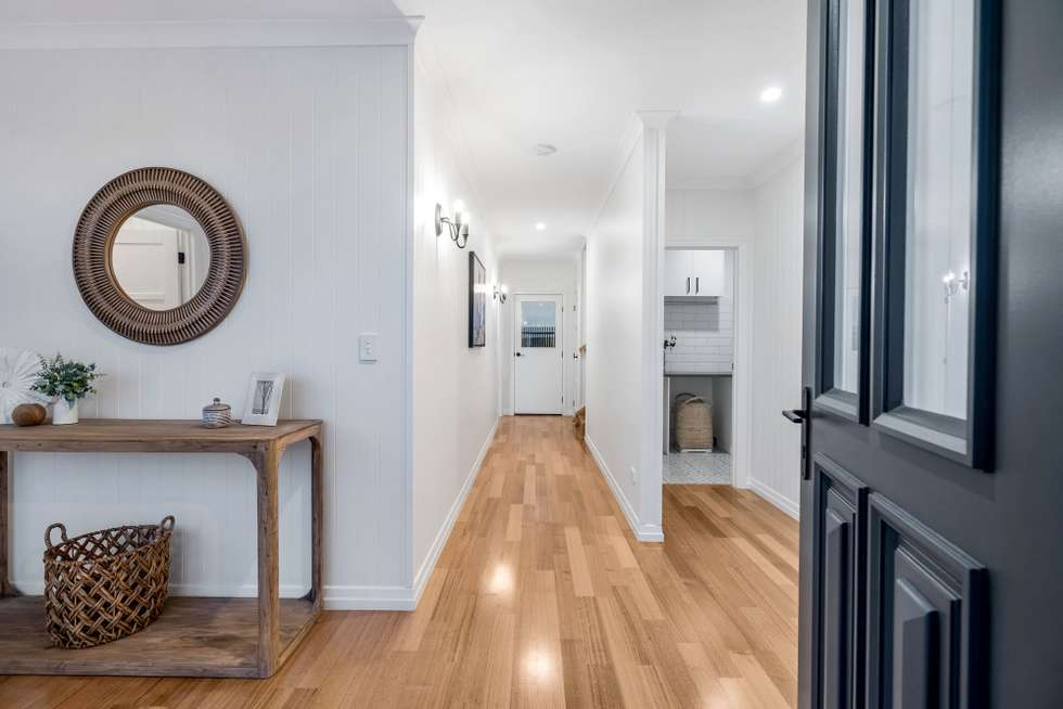 Second view of Homely house listing, 34b Grayson Street, Morningside QLD 4170