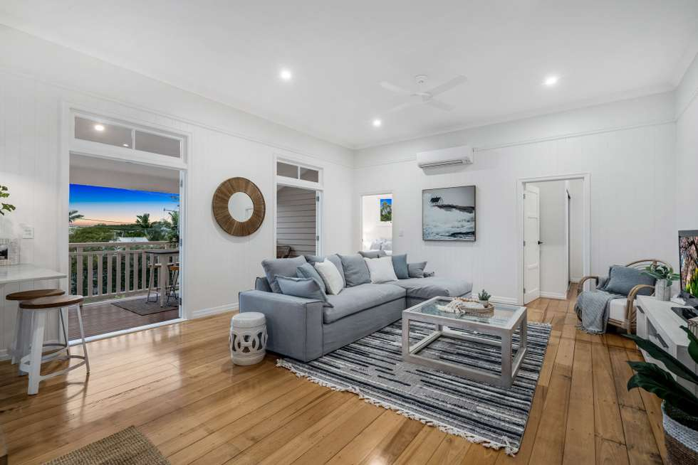 Third view of Homely house listing, 34b Grayson Street, Morningside QLD 4170