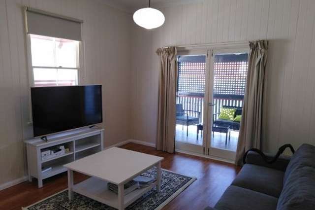 54 Thomas Street, West End QLD 4101
