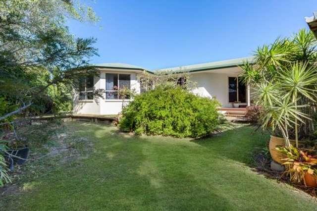 42 Scanlan Street, East Mackay QLD 4740