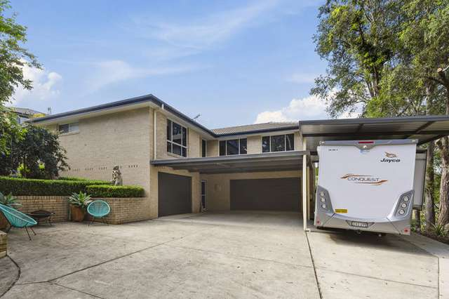 6 Santorini Place, North Boambee Valley NSW 2450