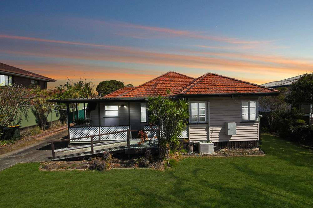 Main view of Homely house listing, 76 Beams Road, Boondall, QLD 4034