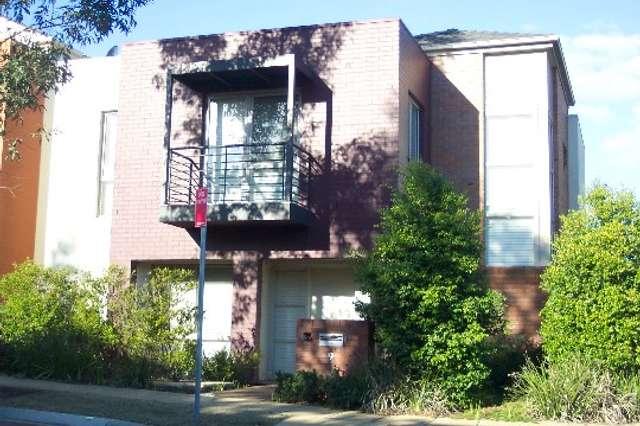 9 Pereira Street, Newington NSW 2127