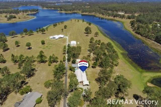 348 Margaret Road, Kurwongbah QLD 4503