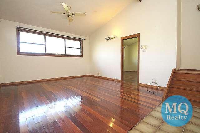 31 Donald Street, Carlingford NSW 2118
