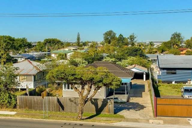 138 Granard Road, Archerfield QLD 4108