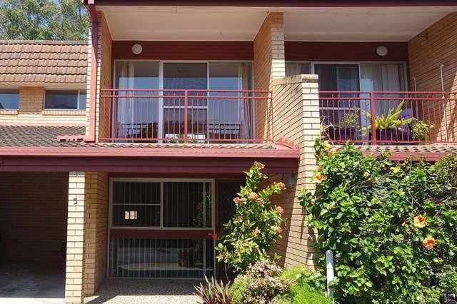 5/20 Joyce Street, Coffs Harbour NSW 2450