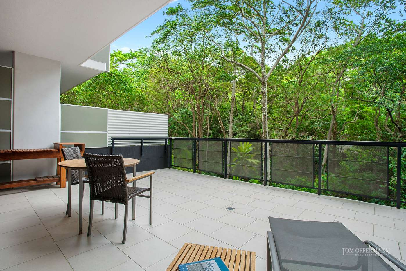 Main view of Homely unit listing, 8303/5 Morwong Drive, Noosa Heads, QLD 4567