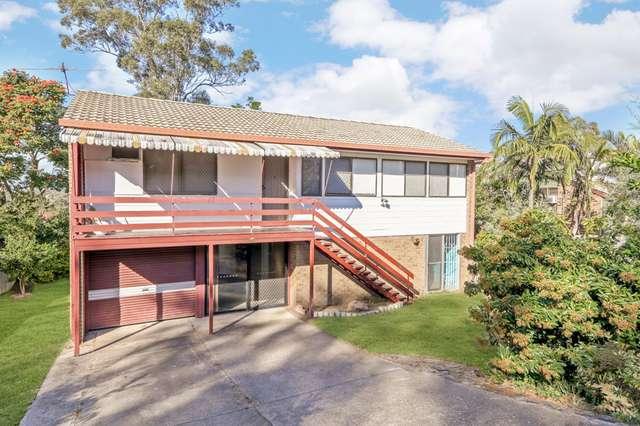 48 Glenala Road, Durack QLD 4077