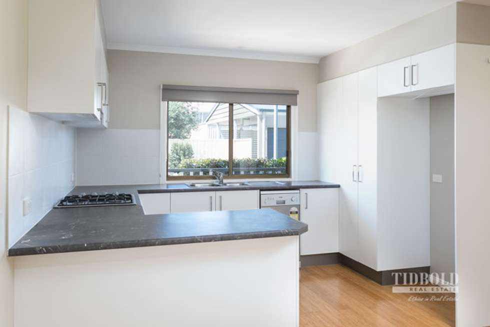 Second view of Homely house listing, 108/905 Manly Road, Tingalpa QLD 4173