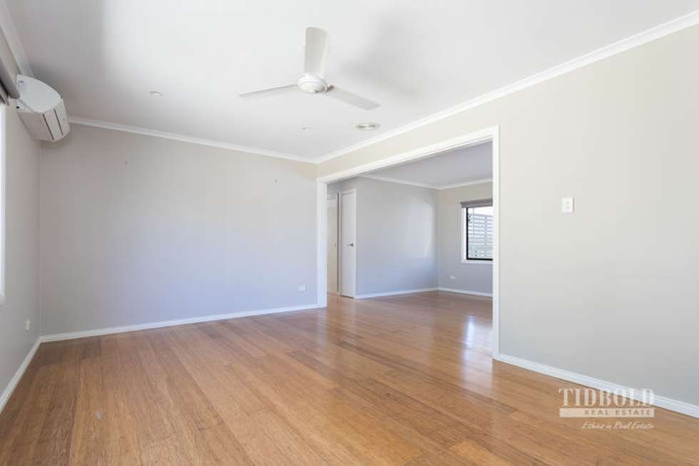 Third view of Homely house listing, 108/905 Manly Road, Tingalpa QLD 4173