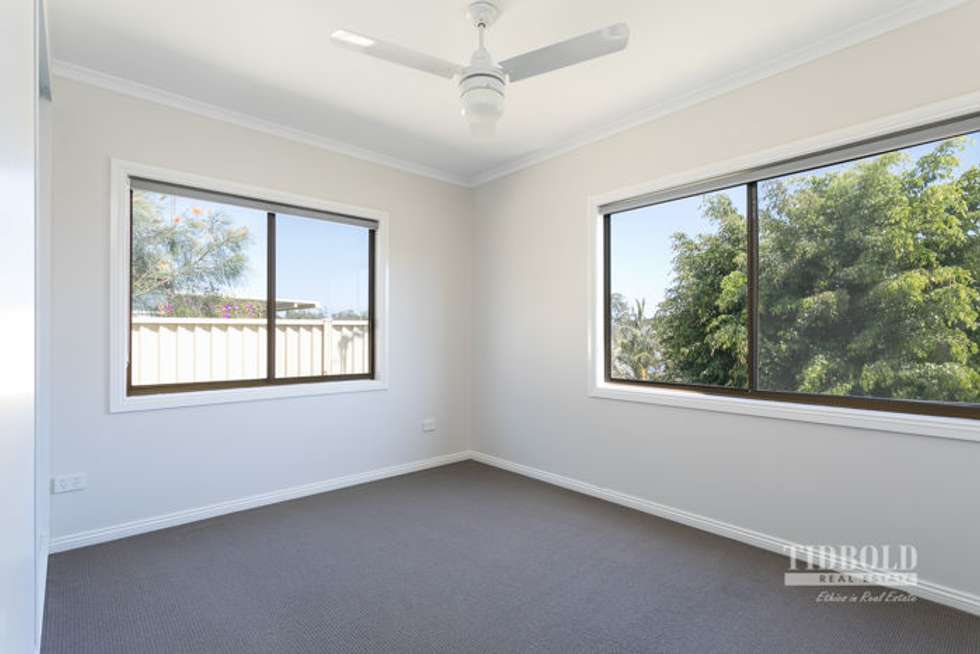 Fourth view of Homely house listing, 108/905 Manly Road, Tingalpa QLD 4173