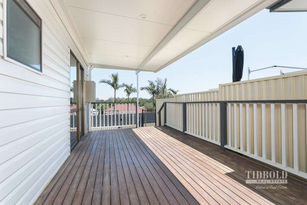 Fifth view of Homely house listing, 108/905 Manly Road, Tingalpa QLD 4173