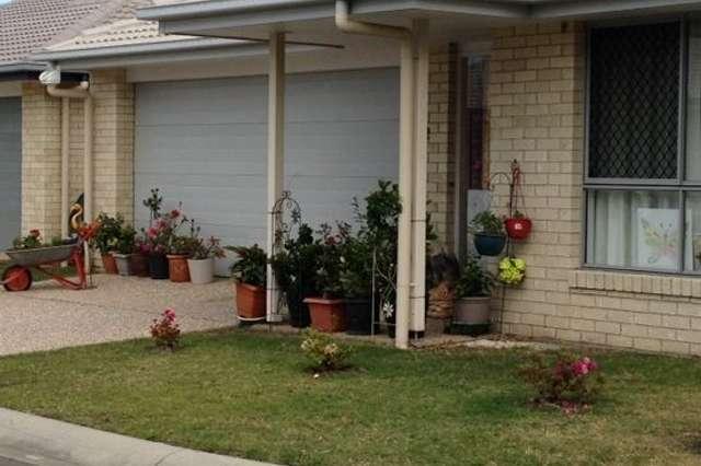 15 Redondo St, Ningi QLD 4511