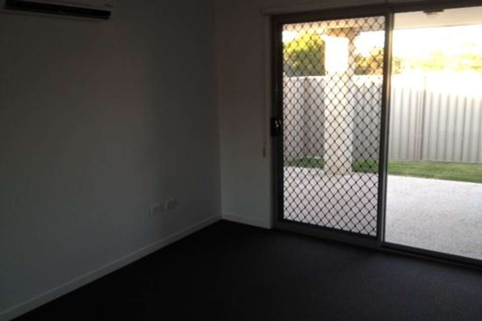 Fifth view of Homely house listing, 15 Redondo St, Ningi QLD 4511