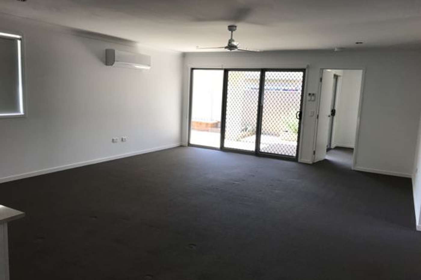 Seventh view of Homely house listing, 15 Redondo St, Ningi QLD 4511