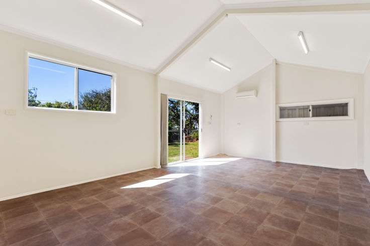 Main view of Homely house listing, 11 Miva Street, Maleny, QLD 4552
