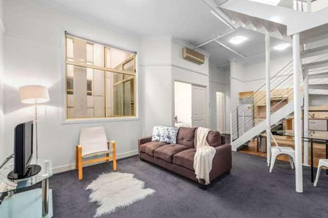 C/460 ANN STREET, Brisbane City QLD 4000
