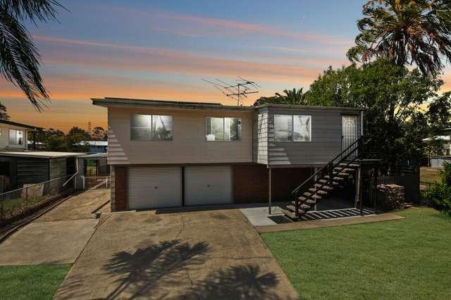 74 Lyndhurst Road, Boondall QLD 4034