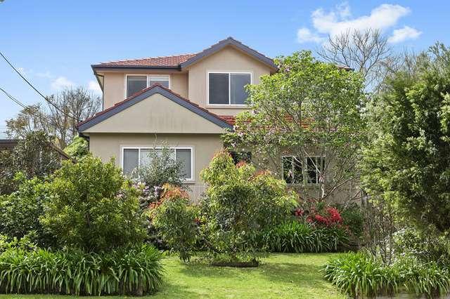 13 Pioneer Street, Wentworthville NSW 2145
