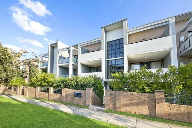 7/23-33 Napier Street, Parramatta NSW 2150