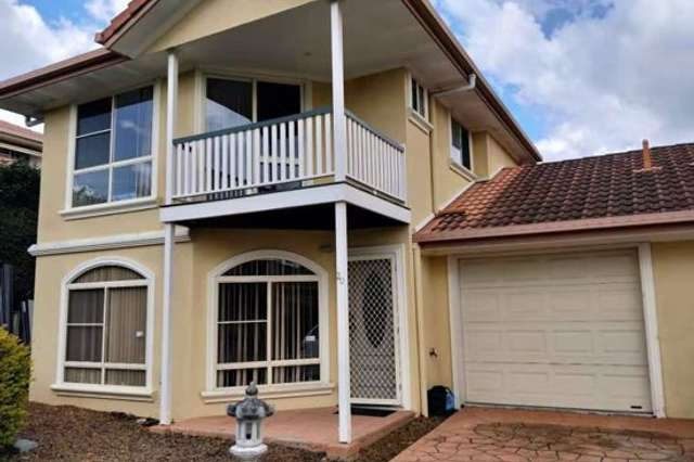 20 81 Mccullough St, Sunnybank QLD 4109