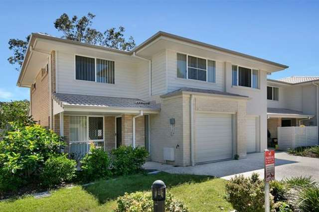 18/125 Cowie Road, Carseldine QLD 4034