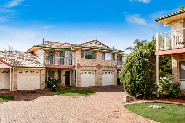 4/23 Platz Street, Darling Heights QLD 4350