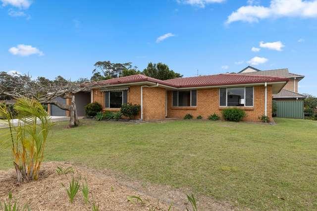 1 Kim Close, Woolgoolga NSW 2456