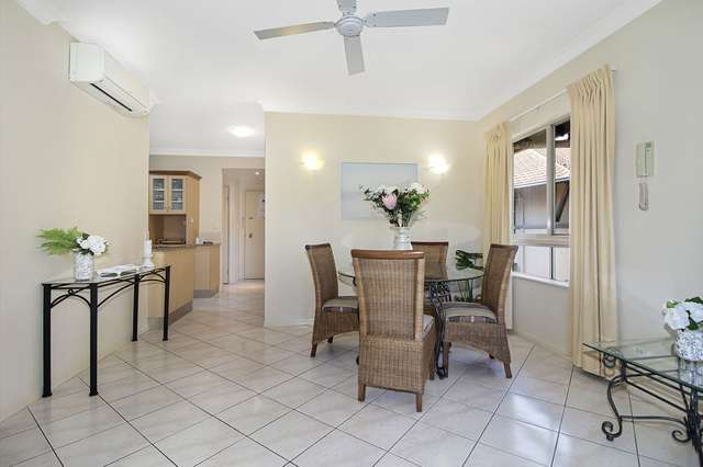 1625/2 Greenslopes Street, Cairns North QLD 4870