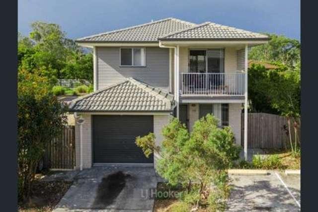 U1 37 Mulgrave Road, Marsden QLD 4132