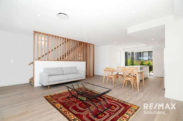 17/66 Illowra Street, The Gap QLD 4061