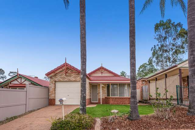 12 Murray Pl, Forest Lake QLD 4078