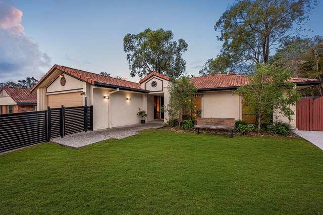 4 Benarkin St, Forest Lake QLD 4078