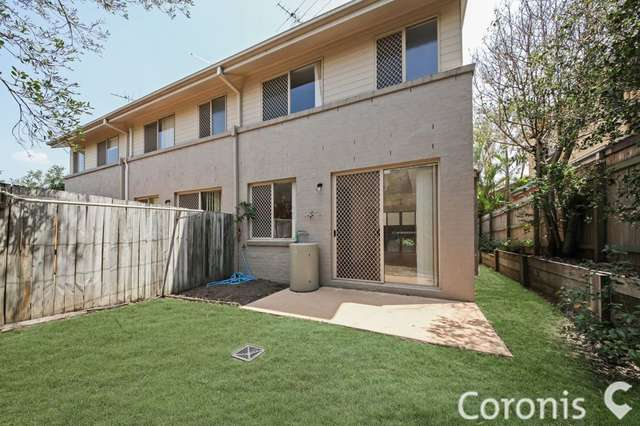 2/246 Pickering Street, Gaythorne QLD 4051