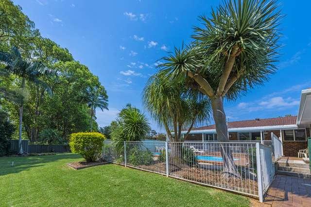 2 Endeavour Drive, Bellingen NSW 2454