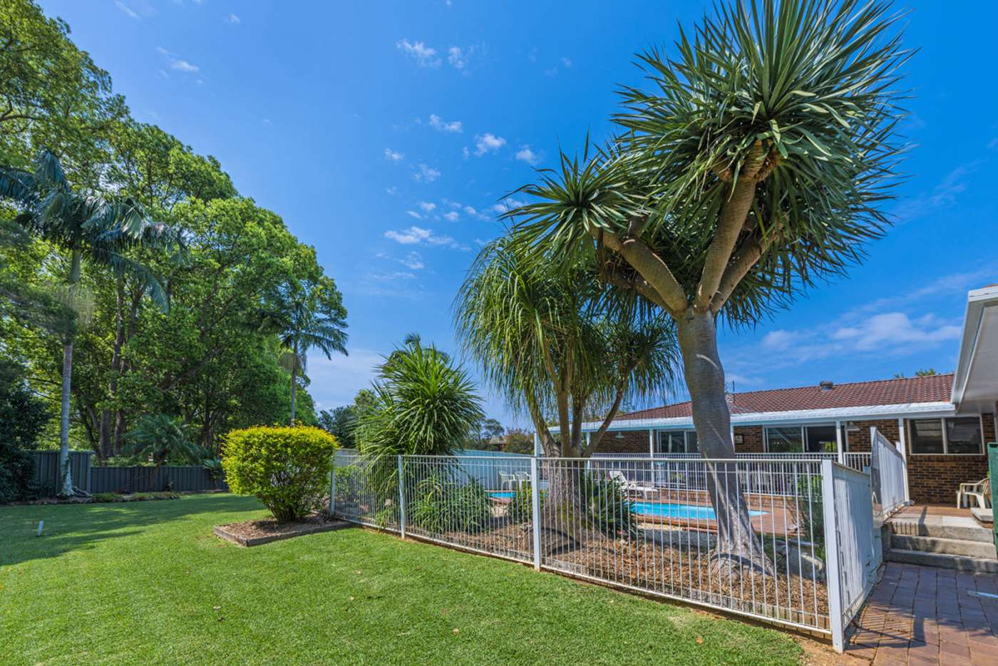 Main view of Homely house listing, 2 Endeavour Drive, Bellingen NSW 2454