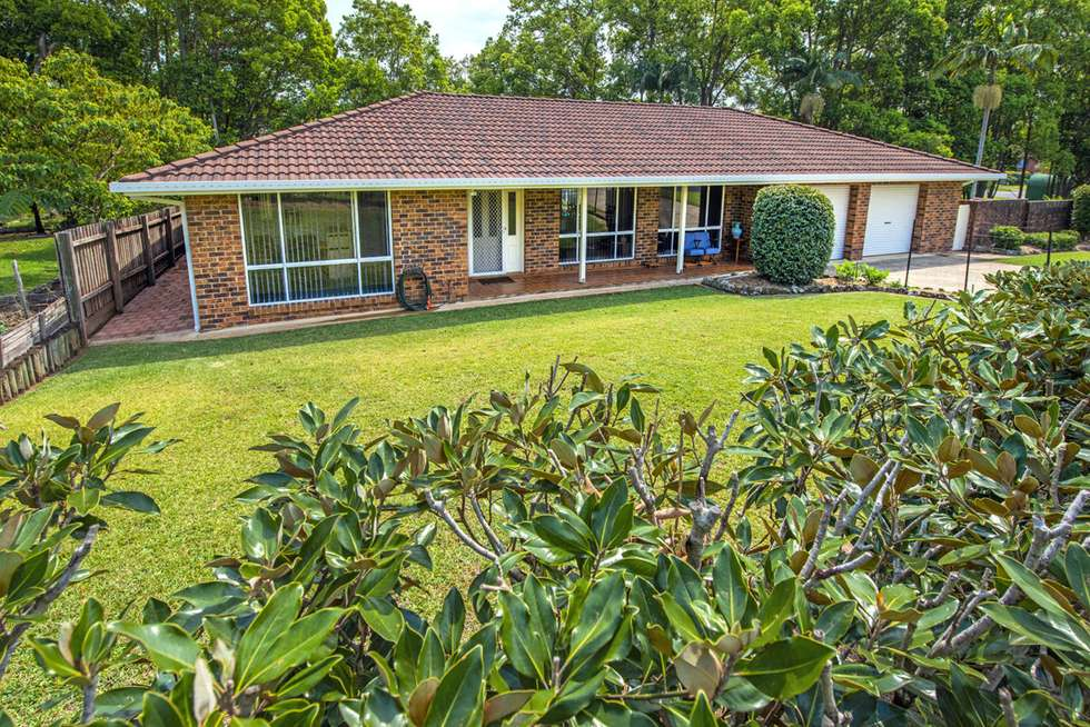 Second view of Homely house listing, 2 Endeavour Drive, Bellingen NSW 2454