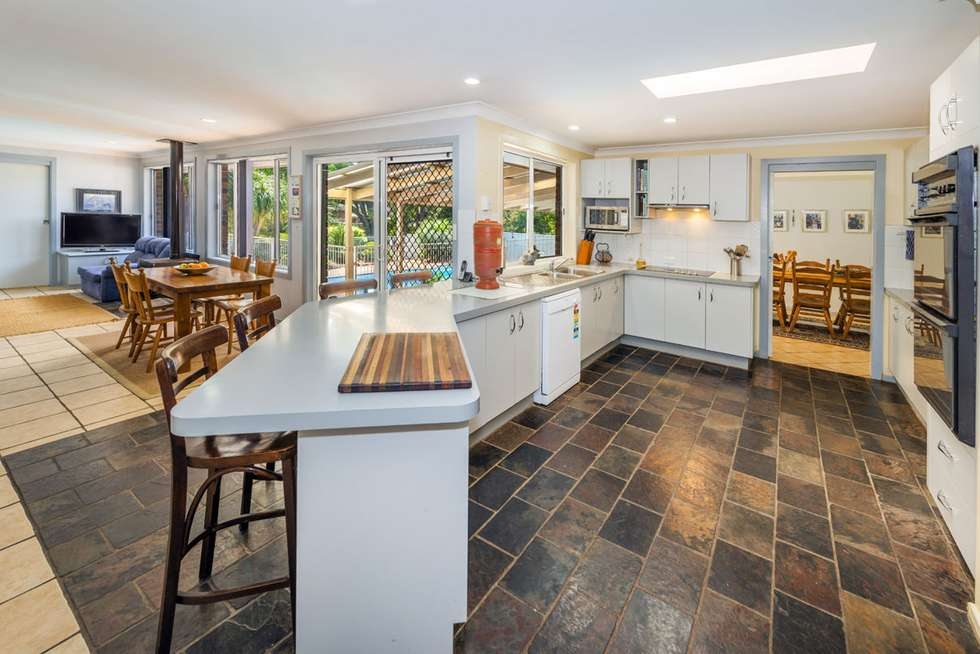 Fourth view of Homely house listing, 2 Endeavour Drive, Bellingen NSW 2454
