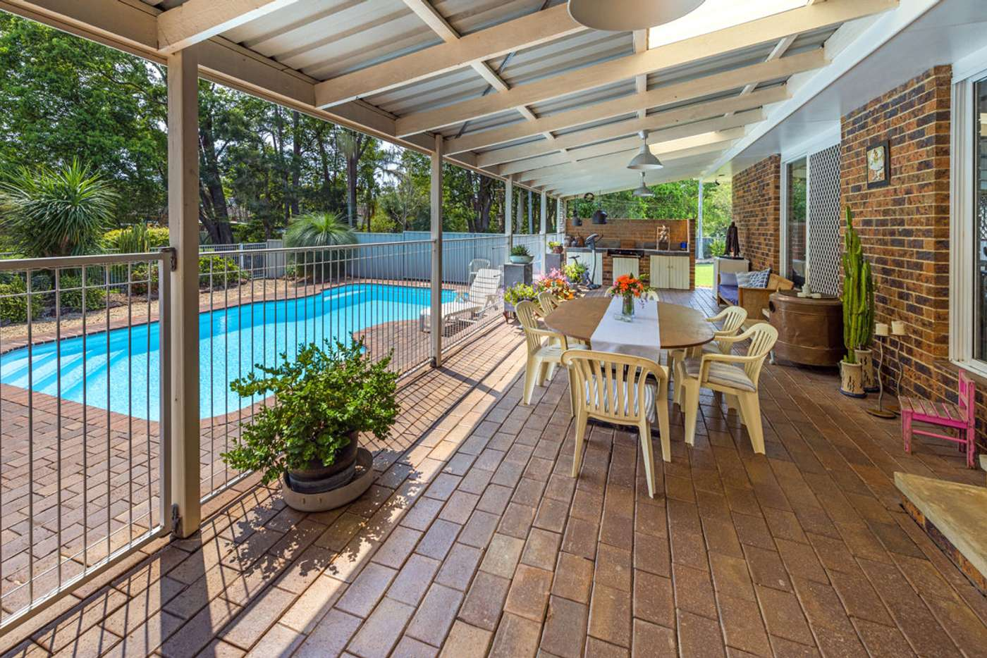 Fifth view of Homely house listing, 2 Endeavour Drive, Bellingen NSW 2454