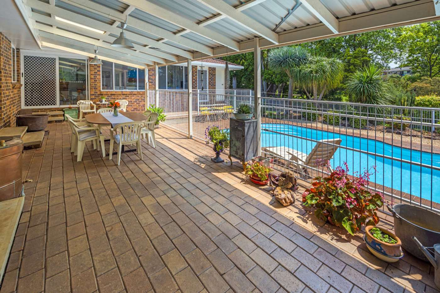 Sixth view of Homely house listing, 2 Endeavour Drive, Bellingen NSW 2454