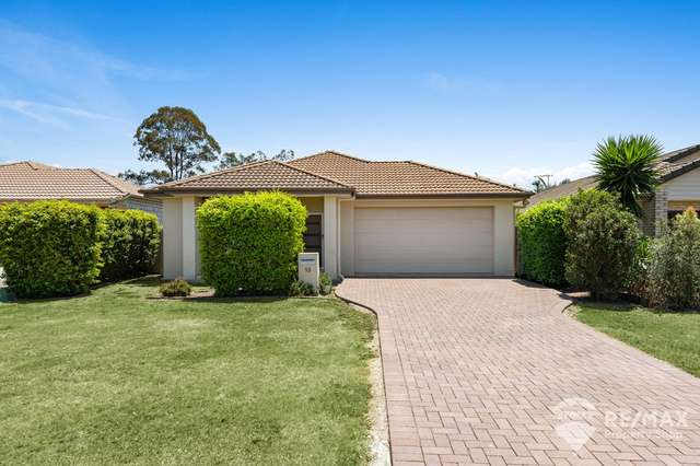 13 Meridian Place, Bald Hills QLD 4036