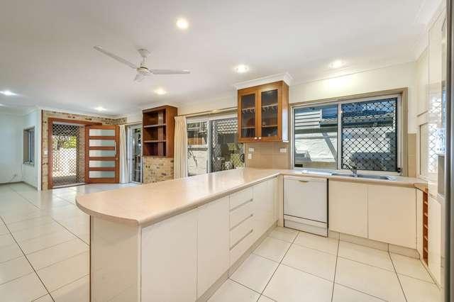 1/88 Slayter Avenue, Bundall QLD 4217